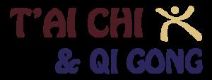 T'ai Chi & Qi Gong Unterricht & Kurse Sauerlach, Holzkirchen, Otterfing