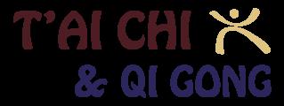 Tai Chi und Qi Gong im Süden von Muenchen, Logo